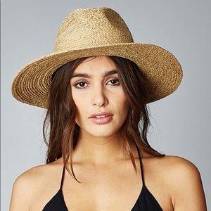 Brixton Unisex Sandoz Hat